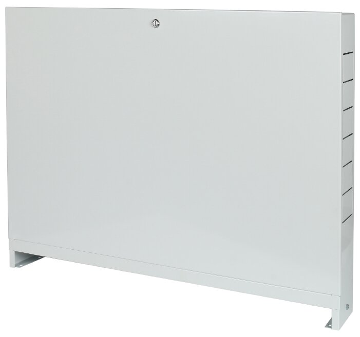Коллекторный шкаф наружный STOUT ШРН-4 SCC-0001-001112