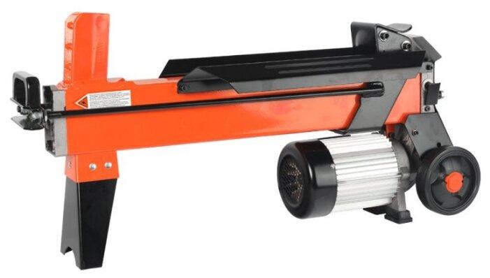 Электрический гидравлический дровокол PATRIOT CE 5215