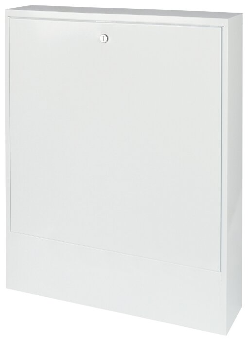 Коллекторный шкаф наружный STOUT ШРНУ-180-2 SCC-0003-000067