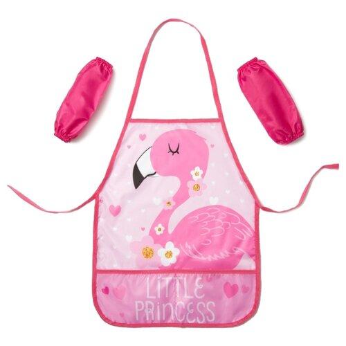 Collorista Little Princess (4372624) розовый