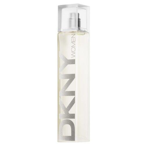 Парфюмерная вода DKNY DKNY Women , 50 мл dkny ny2622