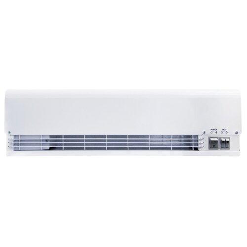 Тепловая завеса Hyundai H-AT2-90-UI532 белый тепловая завеса hyundai h at2 18 ui 534 белый