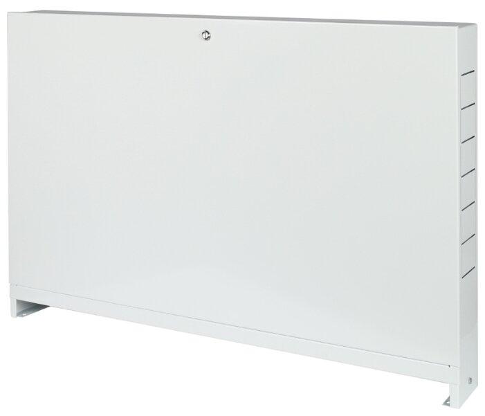 Коллекторный шкаф наружный STOUT ШРН-5 SCC-0001-001316