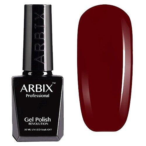 Гель-лак для ногтей Arbix Classic, 10 мл, 012 Совиньон блан