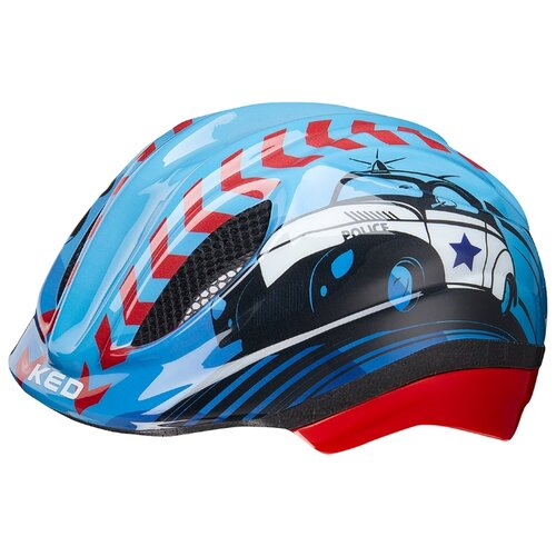 Защита головы KED Meggy Trend, р. S/M (49 - 55 см)