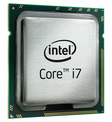 INTEL R CORE TM 2 DUO CPU E8200 DRIVER FOR WINDOWS 8