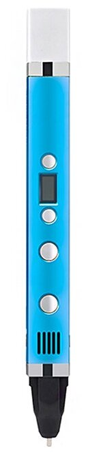 3D-ручка MyRiwell RP-100C фото 1