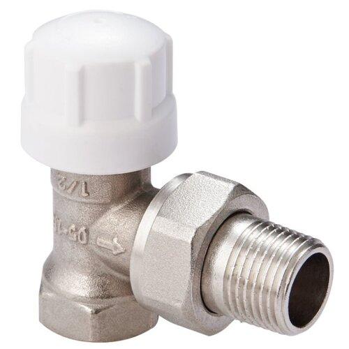 Термостатический клапан для радиатора MVI TR.310.05