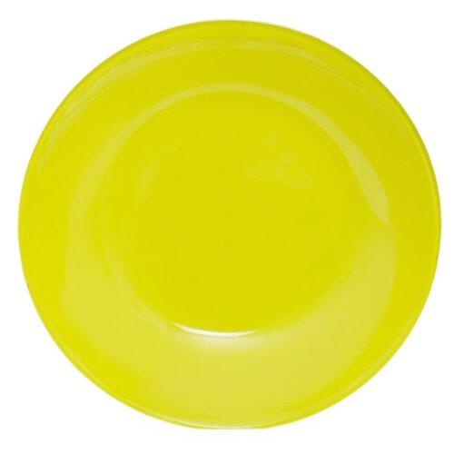 цены Luminarc Тарелка суповая Arty 20 см anis
