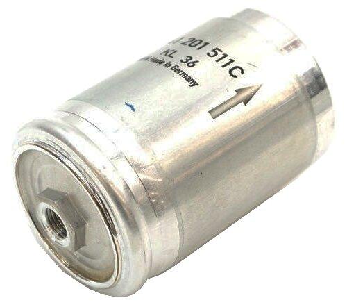 Топливный фильтр VOLKSWAGEN 441201511C