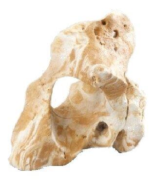 Камень для аквариума Europet Bernina Combo-Fellas М EPB234-104910 19.5х11х20 см