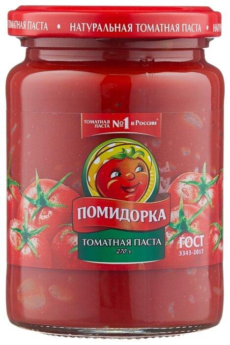 Сироп Monin Ореховая Карамель