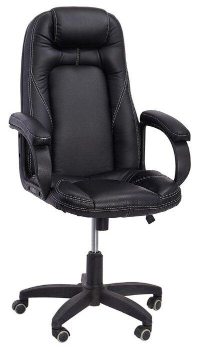 Компьютерное кресло Hoff СН400 офисное