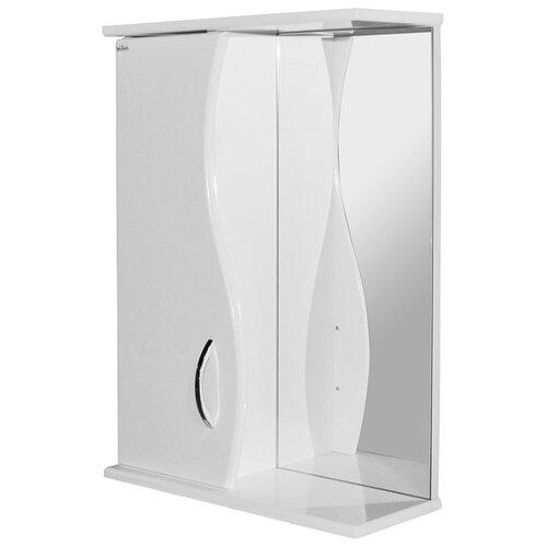 Шкаф для ванной Mixline