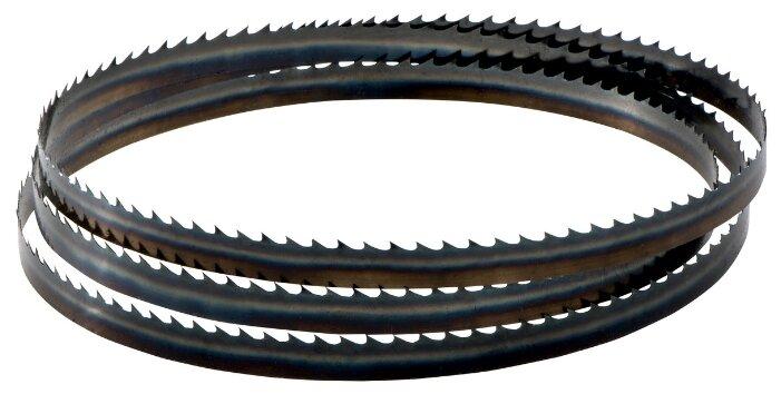 Пильная лента для ленточной пилы Metabo 0909029171