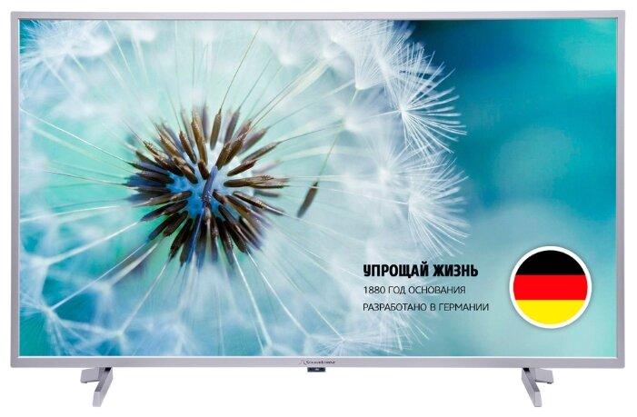 Телевизор Schaub Lorenz SLT32N5550 32