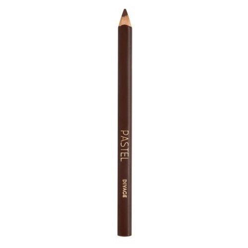 DIVAGE Карандаш для глаз Pastel, оттенок 3302 карандаш для глаз divage pastel 3303