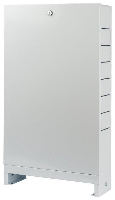 Коллекторный шкаф наружный STOUT ШРН-0 SCC-0001-000013