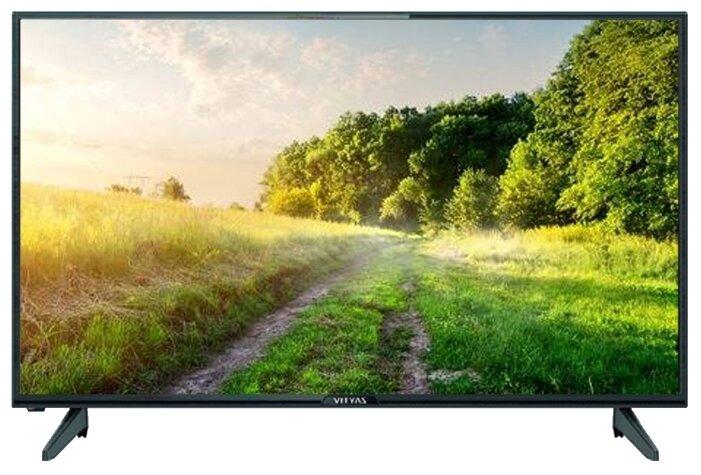 Телевизор Витязь 43LF1201 43