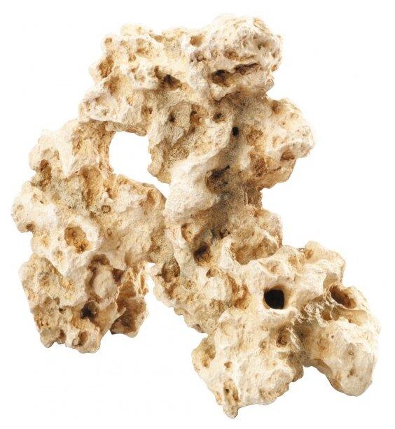 Камень для аквариума Europet Bernina Combo-Moon L EPB234-104859 24.5х11.5х27 см