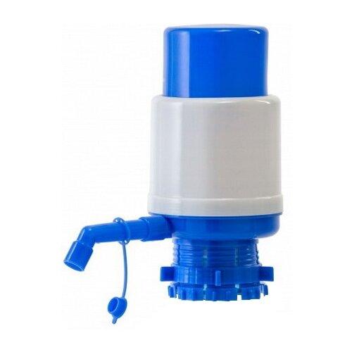 Помпа для воды A.E.L. AEL-080 белый/синий