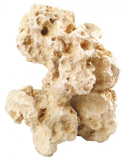 Камень для аквариума Europet Bernina Combo-Moon M EPB234-104842 16х14х19.5 см