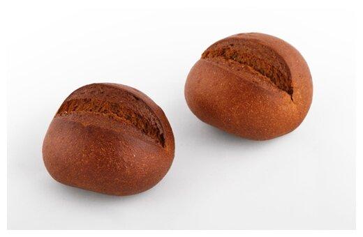 ЕвроХлеб Булочка Пражская европейский хлеб