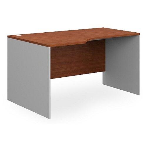 Письменный стол угловой Pointex
