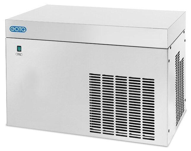 Льдогенератор EQTA EMR 250A