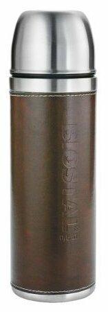 Классический термос Biostal NYP-500P (0,5 л)