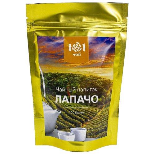 Чайный напиток травяной 101 чай Лапачо , 100 г чайный напиток травяной емельяновская биофабрика иван чай с клюквой 50 г