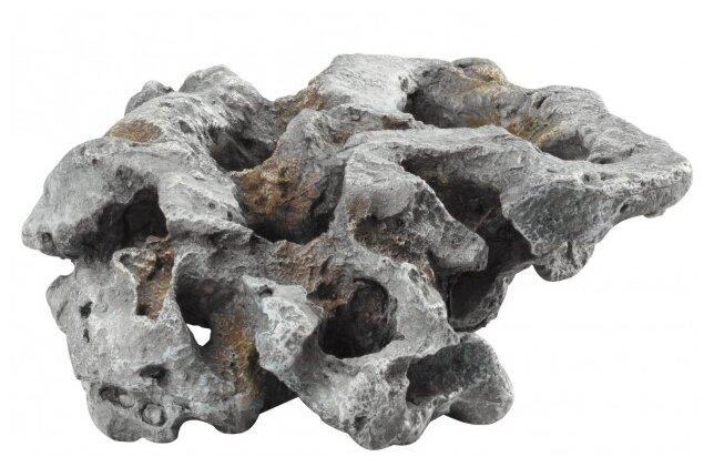 Камень для аквариума Lava Combo-Lava L EPB234-104880 29.5х9х26 см