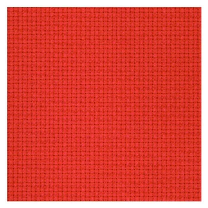 Канва для вышивания ZWEIGART Stern-Aida н3706 48 х 53 см
