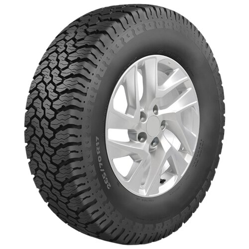 цена на Автомобильная шина Tigar Road Terrain 235/70 R16 109H летняя
