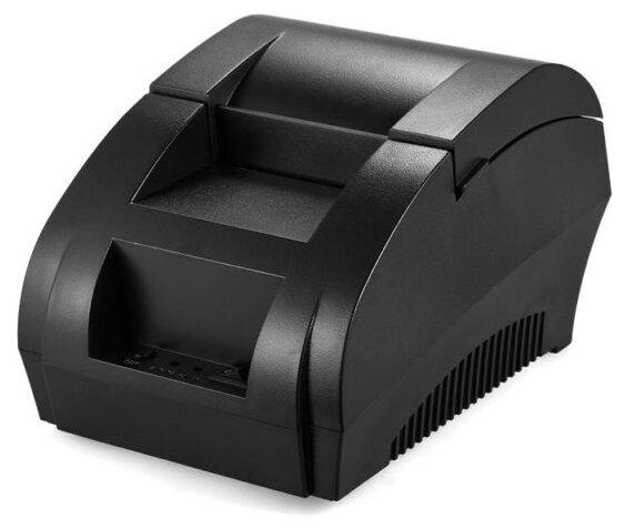 Термальный принтер этикеток DX DX58