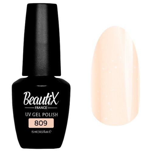 Купить Гель-лак для ногтей Beautix UV Gel Polish, 15 мл, 809
