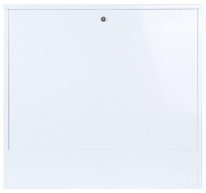 Коллекторный шкаф наружный STOUT ШРНУ-180-3 SCC-0003-000810
