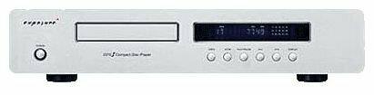 CD-проигрыватель Exposure 2010S CD Player