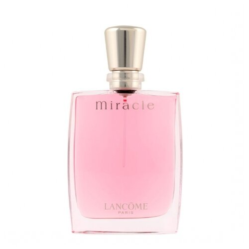 Парфюмерная вода Lancome Miracle, 30 мл