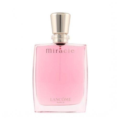 Парфюмерная вода Lancome Miracle, 30 мл lancome miracle so magic парфюмерная вода 100мл