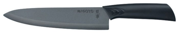 Mtx Ceramics Нож кухонный Migoto 20 см