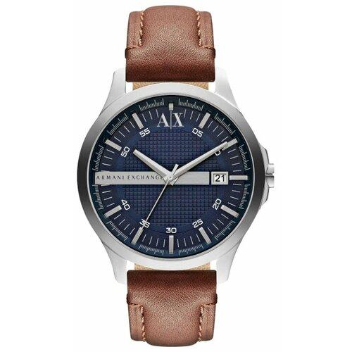 Наручные часы ARMANI EXCHANGE AX2133 цена 2017
