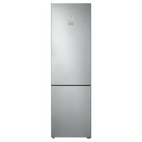 Холодильник Samsung RB-37 J5441SA холодильник samsung rb 33 j3420bc