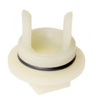 Bosch Z044.27 втулка шнека для мясорубки