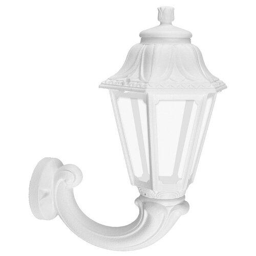 Fumagalli Уличный настенный светильник Ofir/Anna E22.132.000.WXF1R цена 2017
