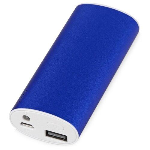 Купить Аккумулятор Oasis Квазар 4400 мАч синий