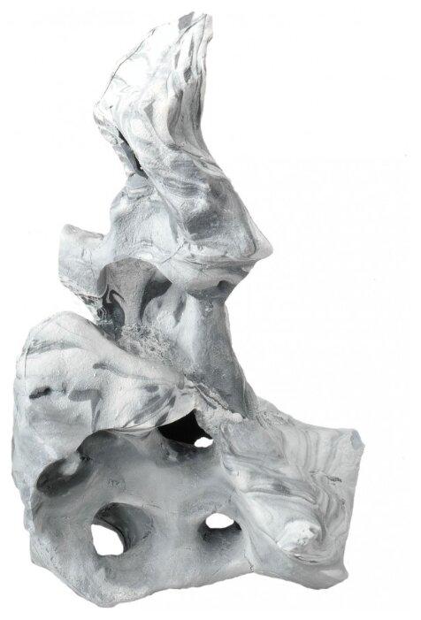 Камень для аквариума Europet Bernina Combo-Felblak L EPB234-105054 20х16х32.5 см