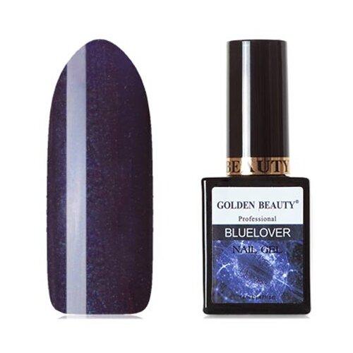 Купить Гель-лак для ногтей Golden Beauty Bluelover, 14 мл, оттенок 05