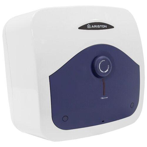 Накопительный электрический водонагреватель Ariston BLU EVO R 15RU