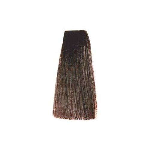 Купить FarmaVita Suprema Color Крем-краска для волос, 8.1 светлый блондин пепельный, 60 мл